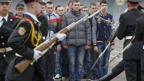 Для охочих воювати за Україну на Дніпропетровщині створили ще 4 батальйони