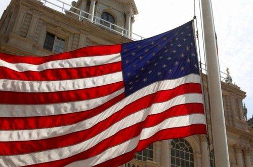 США ввели санкції проти російської компанії, яка співпрацювала з КНДР