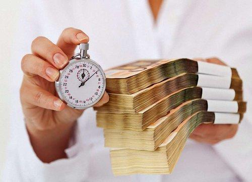 Світовий банк готує для України позику у розмірі 0 млн