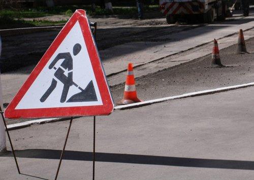 У Львові вперше застосують новітні технології ремонту та будівництва вулиць