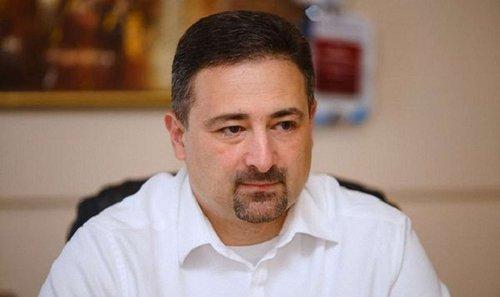 Уряд повторно призначив Смілянського на посаду гендиректора «Укрпошти». При поданні у відставку Смілянський озвучив умови, на яких він готовий продовжити керівництво держкомпанією