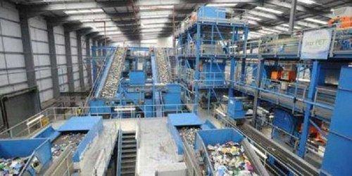 На Львівщині обрали інвестора, що готовий вкласти €100 млн у сміттєпереробний завод