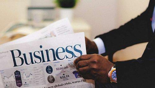 Львів потрапив до п'ятірки найпривабливіших для інвесторів міст України. Антикорупційні дослідники оприлюднили розвідку щодо прозорості інвестиційної галузі українських міст