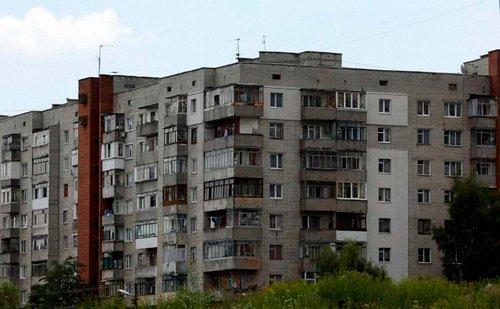 Життя без ЖЕКів. Усі львівські багатоповерхівки спишуть з балансу ЛКП. Що це означає?