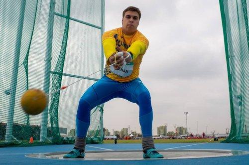 Михайло Кохан