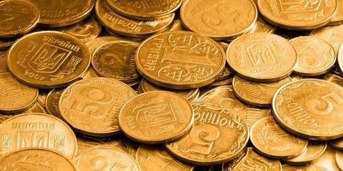 Українська економіка піднялася у рейтингу глобальної конкурентоспроможності. Попри позитивний стрибок у рейтингу, експерти відзначають вкрай нестійку фінансову систему України