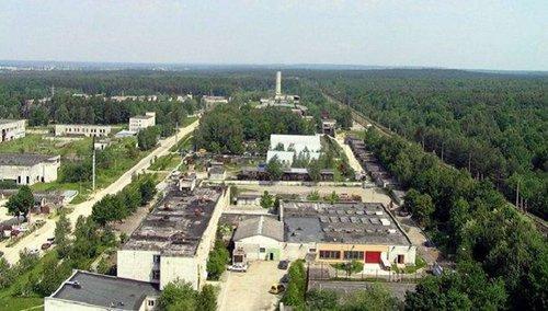Представники НАБУ та АРМА потрапили на територію Новояворівської ТЕЦ. Арештованою ТЕЦ відтепер управлятиме ПП «Гарант Енерго М», що дозволить відновити виробництво електричної та теплової енергії