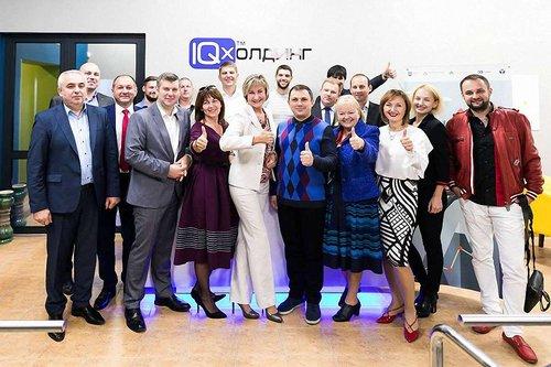 Відомі львівські підприємці допоможуть студентам започаткувати власний бізнес
