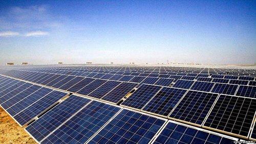 Місто-супутник Львова вирішило збудувати власну сонячну електростанцію. Власна електростанція дозволить забезпечити безкоштовне освітлення усіх міських вулиць