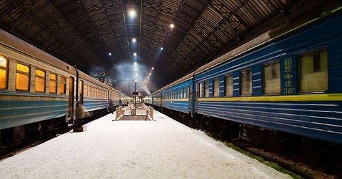 «Укрзалізниця» відкрила продаж квитків на п'ять додаткових потягів. Квитки на ці потяги вже можна придбати на сайті та в касах