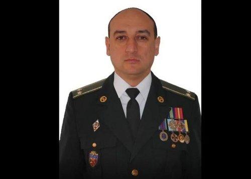 Віктор Іванів