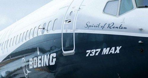 Україна невдовзі почне самостійно ремонтувати літаки Boeing. Наразі добігає кінця етап сертифікації виробництва та підготовки спеціалістів, які працюватимуть на заводі в Києві