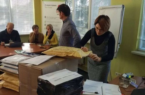 На тендер з впровадження е-квитка у Львові подались шість компаній. У червні підпишуть договір з переможцем тендеру