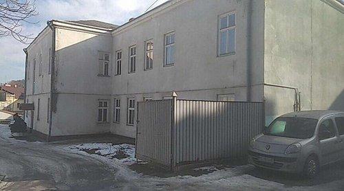 Відомий депутат від БПП Григорій Козловський відкриє медичний центр у Львові