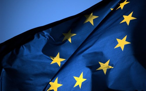 Євросоюз підтримав Україну у справі про націоналізацію «ПриватБанку». ЄС продовжує підтримувати зусилля НБУ щодо реформування фінансового сектору України та буде уважно стежити за розвитком подій у цій сфері.