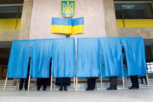 Зе чи По? Кого обирають українці, онлайн-трансляція. Україна обирає президента. Найважливіше