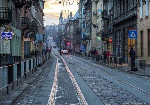 Львівський студент відсудив у водія 90 тис. грн за наїзд на ногу на пішохідному переході