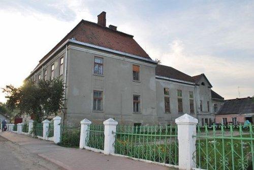 На Львівщині зафіксували спробу видачі бюлетеня громадянину без паспорта