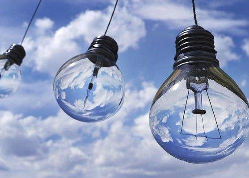 Для мешканців Львівщини змінено терміни подачі показників за світло. Покази електроенергії за серпень 2019 року можна подати від 29 серпня до 4 вересня включно