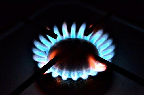 Українці зможуть закупити газ за літніми цінами і використати його в опалювальний сезон. «Нафтогаз» пропонує зробити свій газовий запас на зиму за фіксованою літньою ціною та зекономити на різниці цін взимку