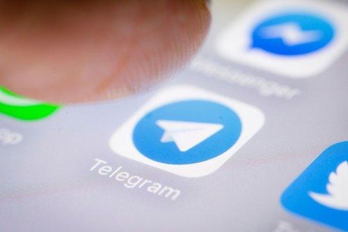 Уряд запустив сервіс, який дозволить громадянам моніторити зміни у державних підприємствах. Підписатися на сервіс можна у Telegram, Viber або Facebook