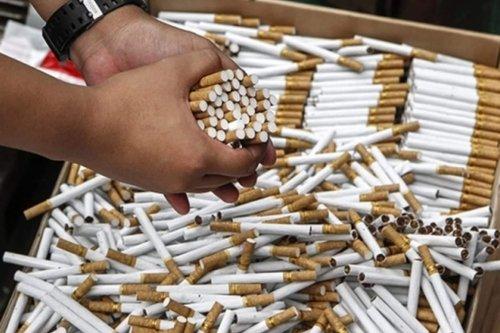 Міжнародні тютюнові компанії пригрозили закрити свої фабрики в Україні. Виробників сигарет не влаштовує закон про держрегулювання торгової націнки на тютюнові вироби
