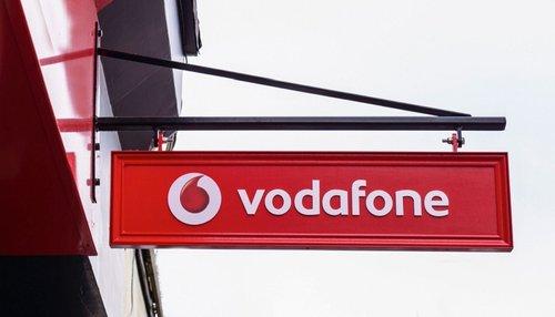 Азербайджанська компанія Bakcell подала заявку на придбання «Vodafone Україна». Інформації про бенефіціарних власників Bakcell у відкритих джерелах немає