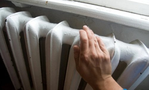 Антимонопольний комітет попередив теплопостачальників про штрафи за зрив опалювального сезону. Штраф становитиме до 10% від річного прибутку підприємства