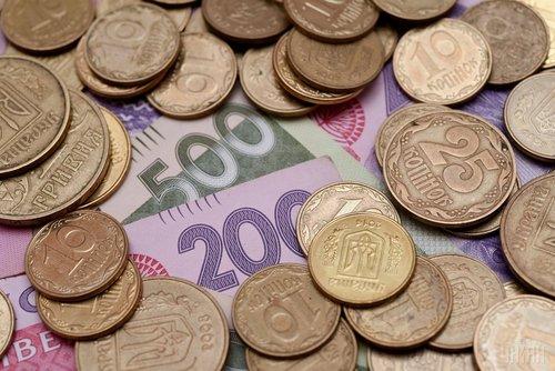 Більшість соціальних виплат «відв'яжуть» від прожиткового мінімуму. Наголошується, що ця реформа не призведе до зменшення розміру соцвиплат