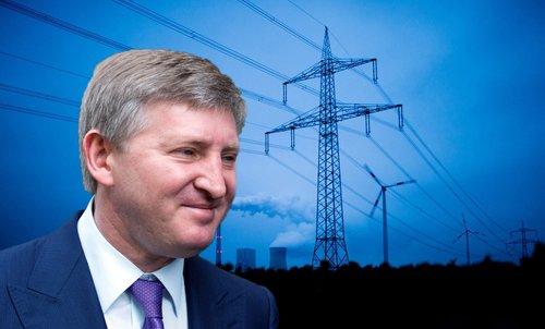 НКРЕ підтвердила, що мешканці Західної України переплачують за електроенергію. АМКУ порушив справу про зловживання «ДТЕК Західенерго»