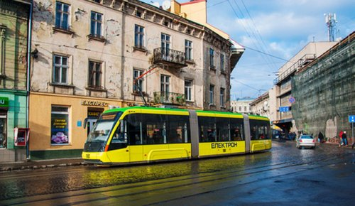 Львів'ян кличуть на слухання щодо підвищення вартості проїзду у громадському транспорті. Громадські слухання відбудуться 25 та 27 листопада