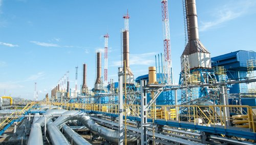 «Газпром» офіційно запропонував Україні контракт на транзит газу на рік. Умовою контракту є відмова «Нафтогазу» від усіх претензій у міжнародних арбітражах.