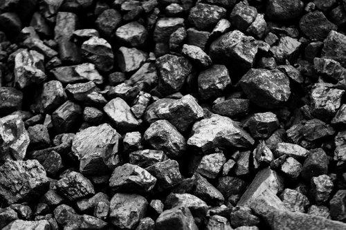 СБУ заблокувала нелегальний видобуток вугілля на Донбасі на 8 млн грн. Вугілля збували, зокрема, в установи та організації низки західних областей України