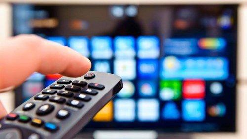 «Зеонбуд» анонсував появу 24 платних телеканалів у мережі цифрового мовлення T2. 32 телеканали, які вже мовлять у T2, залишаться безкоштовними