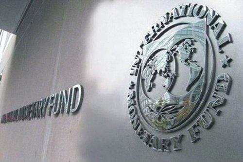 У 2023 році Україна має відмовитися від співпраці з МВФ, — Мінфін. Програма, яка зараз обговорюється, має стати останньою для України та МВФ