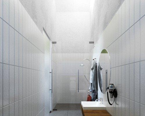 У Львові у Ратуші для чиновників облаштують душ, фото-1