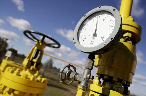 «Газпром» виплатив Польщі 1,5 млрд доларів за рішенням Стокгольмського арбітражу. Польська компанія PGNiG понад 20 років переплачувала за російський газ