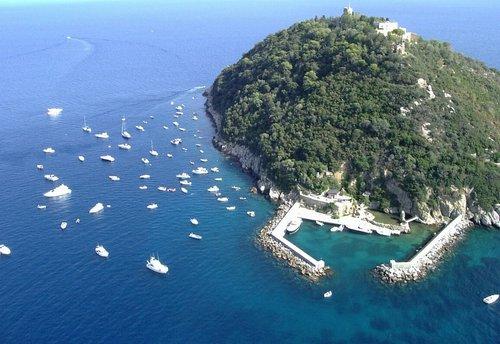 Син екс-власника «Мотор Січі» купив острів в Італії за 10 млн євро. Олександр Богуслаєв придбав острів, який кілька століть належав католицькій церкві