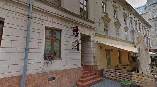 29-річна мешканка Нового Роздолу «замінувала» будинок у центрі Львова