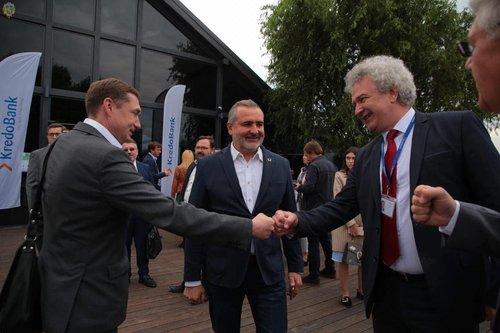 Підтримка бізнесу по-львівськи: 3 успішних кейси від ЛОДА