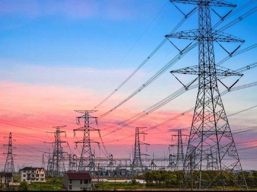 Міненерго спростувало фейк про підвищення тарифів на електроенергію з 1 жовтня. Фейк про зростання в Україні вартості електроенергії й холодної води поширила низка українських сайтів