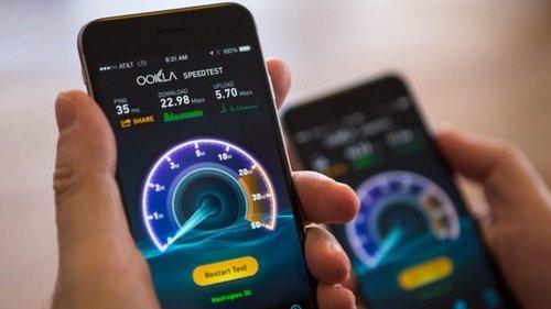 «Київстар» обмежить мобільний інтернет в безлімітних тарифах. Після використання певного обсягу швидкість мобільного інтернету примусово знижуватимуть