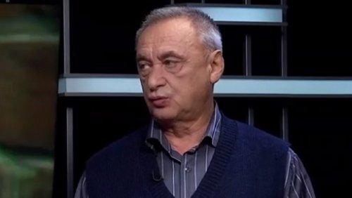 Львівські медики заявили про появу невідомих раніше в Україні вірусів грипу