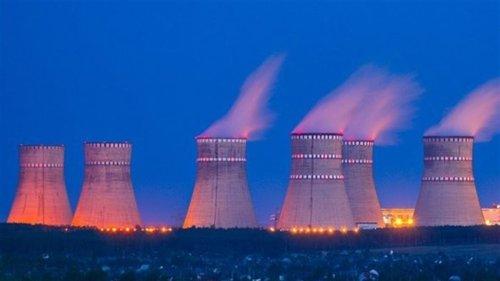 Ядерне паливо для Рівненської АЕС постачатимуть зі США. Американська компанія Westinghouse співпрацюватиме з підрозділом Енергоатому – Атоменергомашем