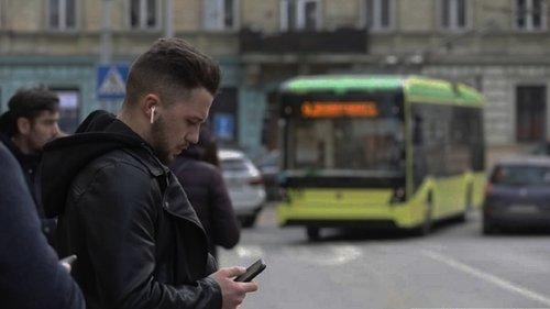 Як курсуватиме громадський транспорт у Львівській ОТГ. Мерія оприлюднила список нових маршрутів