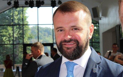 Екс-голова ЛОДА очолив список «Варти» до Львівської облради в окрузі №4. Раніше Юрія Турянського звинувачували у махінаціях з вугіллям і зв'язках з оточенням Віктора Януковича