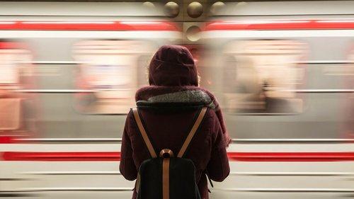 МОН заборгувало «Укрзалізниці» понад мільярд гривень за перевезення студентів. На пільгове перевезення студентів у 2021 році витратять ще 322 млн грн