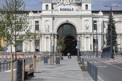 35-річний іванофранківець пограбував у Львові свого земляка на 120 тис. грн
