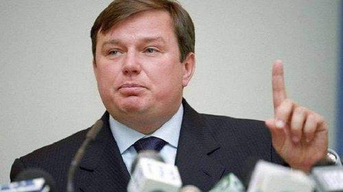 Екс-керівника «Нафтогазу» Ігоря Бакая засудили в Росії за масштабне шахрайство. Російське слідство інкримінувало Ігорю Бакаю шахрайство на 12 млн доларів