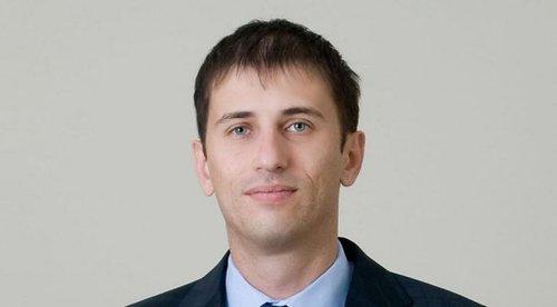 Львівський активіст домігся скасування регіональної мови в Одеській області. Закон, що дозволяв вводити регіональні мови, скасували ще у 2018 році
